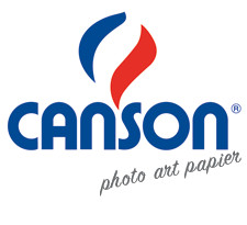 Fotodruck by Canson