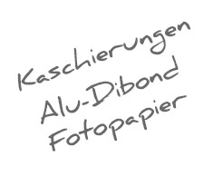 art fotodruck auf alu dibond artikel kalkulieren foto auf alu dibond. Black Bedroom Furniture Sets. Home Design Ideas