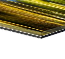 acrylglas kaschierung acrylglasbilder. Black Bedroom Furniture Sets. Home Design Ideas